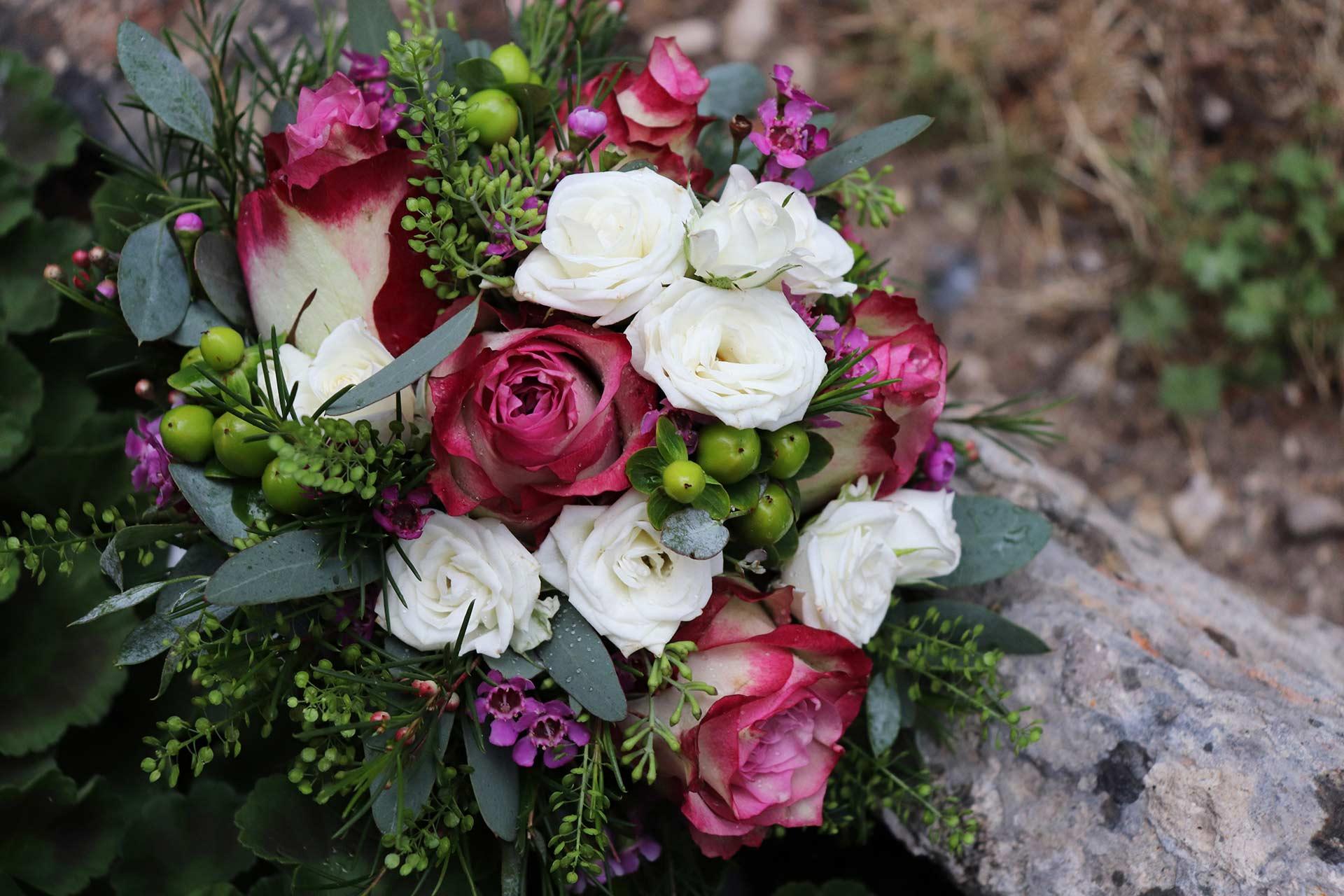 Hochzeit_Blumenstrau_Slide