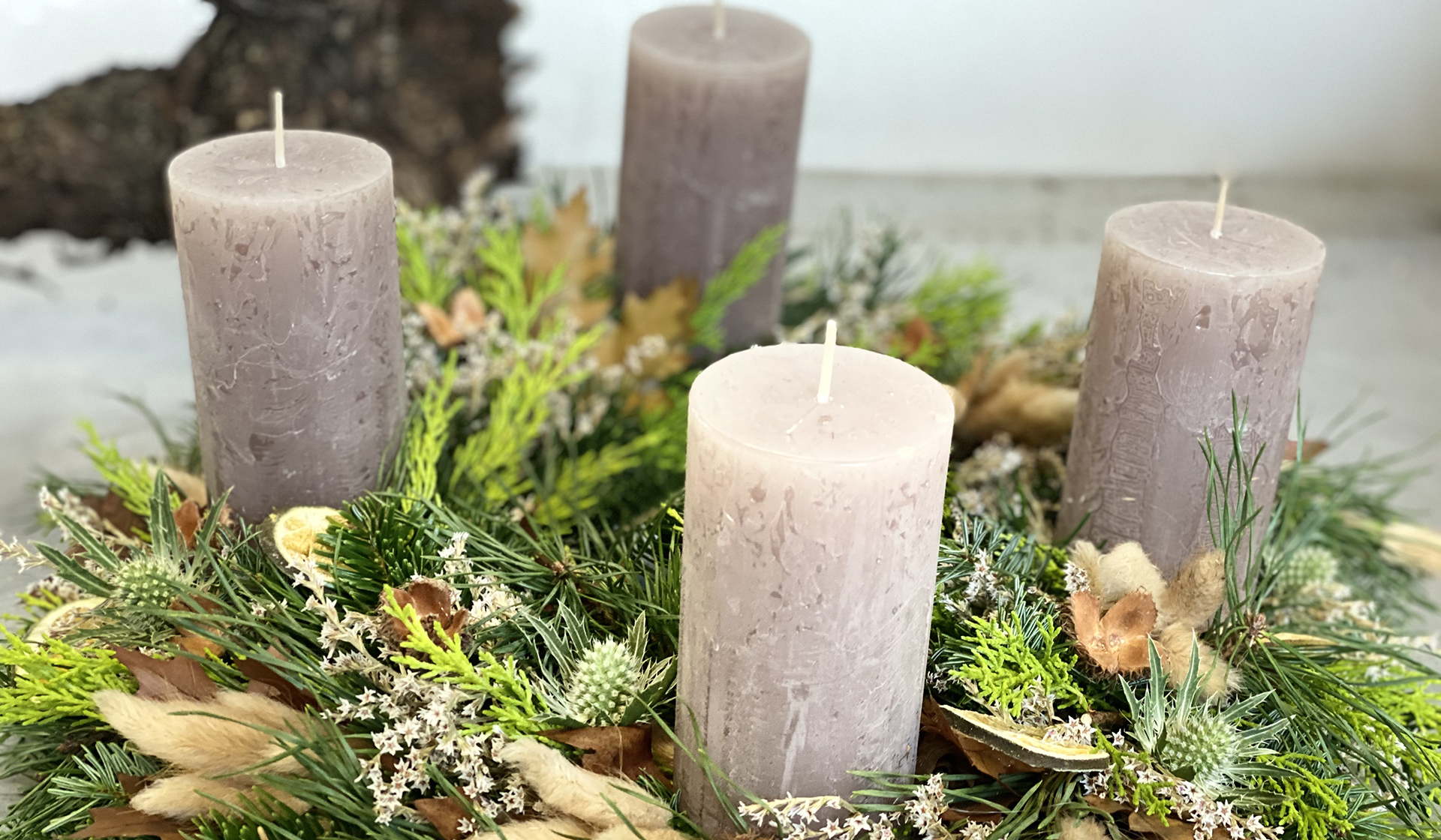 myFlowers_Adventkranz2020_4
